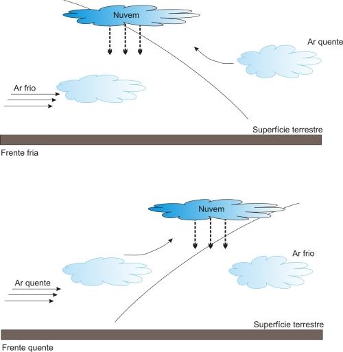 chuva2.jpg